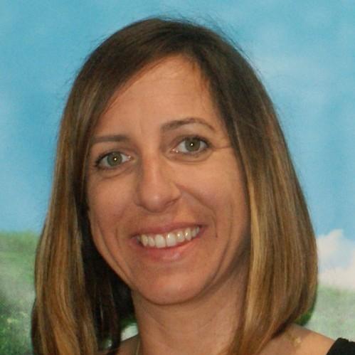 Irene Palma