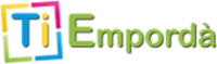 TI Empordà SLU Logo